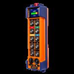 HBC Radiomatic Micron 7
