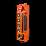 HBC Radiomatic Vector Pro
