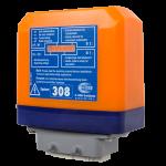HBC Radiomatic FSE 308