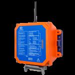 HBC Radiomatic FSE 511