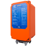 HBC Radiomatic FSE 516