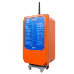 HBC Radiomatic FSE 524