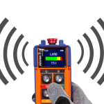 HBC Radiomatic Advanced Safety Functions