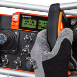 HBC Radiomatic Enable Switch