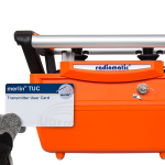 HBC Radiomatic merlin TUC