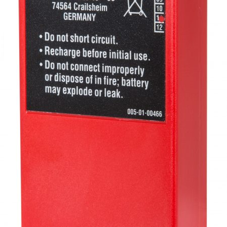 HBC Battery BA213020