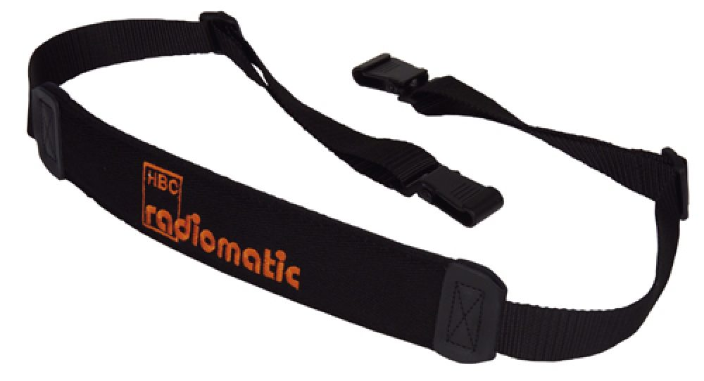 HBC Shoulder Belt