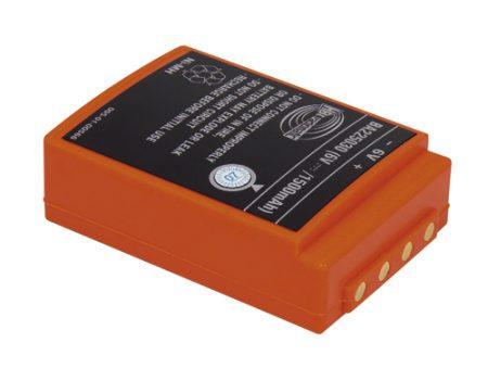 HBC Battery BA225030